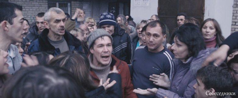 Кино Дурак Скачать Торрент - фото 5
