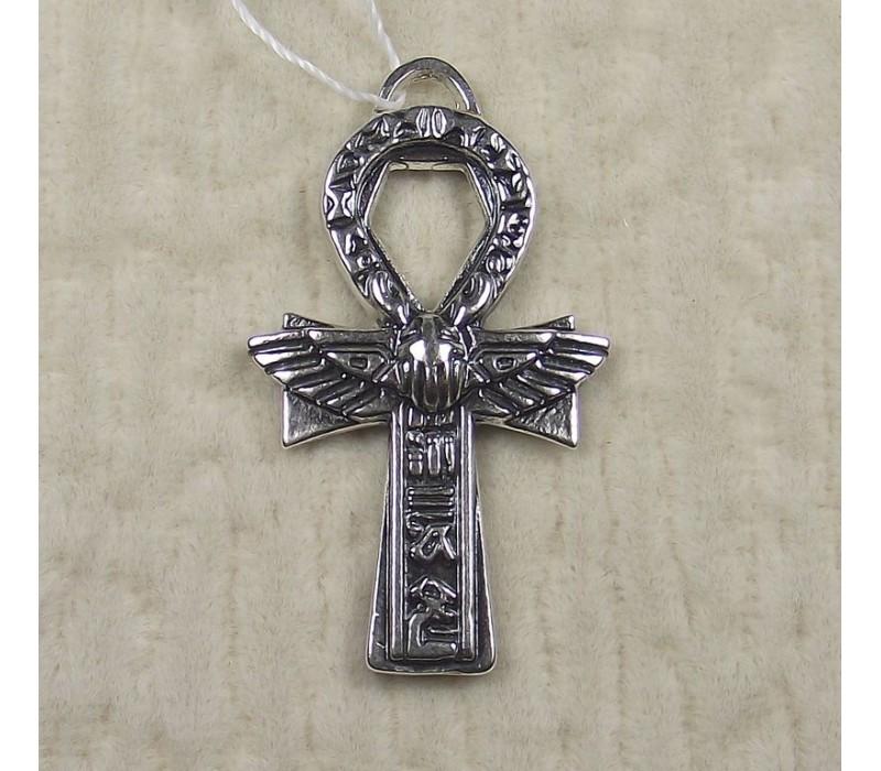 Могиле крест знаком на кольцо оберег со