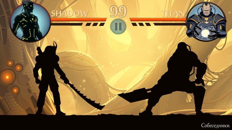 игра на андроид без интернета скачать бесплатно - фото 11