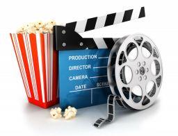 Find your Nearest Movie Theatre Location  Landmark Theatres