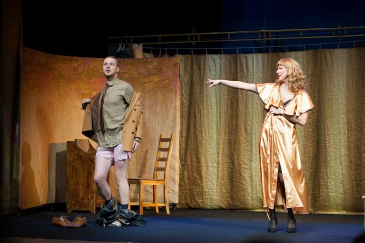 teatr-zheleznodorozhnika-intimnaya-zhizn
