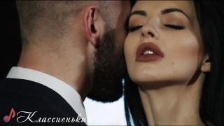 Клип: 4 Blok ft. Lilu - Тишина - смотреть онлайн