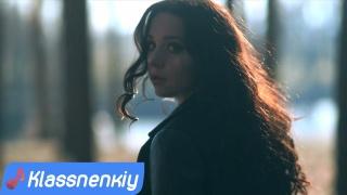 Клип: Мария Салтыкова - Суждено  - смотреть онлайн