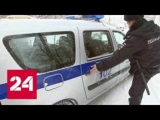 Новости: В Москве новая волна жилищного рейдерства - Россия 24 - онлайн