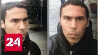 Новости:  Турецкое ТВ назвало имя и национальность стамбульского убийцы - онлайн