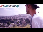 Клип: Leon - Рассвет (Prod. by PODDSY) - смотреть онлайн