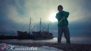 Клип: РуслАн M@ESTRO - СТАВКА [Новые Рэп Клипы 2017] - смотреть онлайн