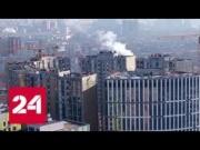 Новости:  Главное - человек: президент расставил приоритеты - Россия 24 - онлайн
