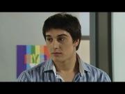 Станислав Бондаренко - новый клип