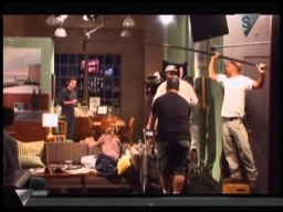 ДОКУМЕНТАЛЬНЫЕ ФИЛЬМЫ - Голливуд как он есть Дженнифер Энистон