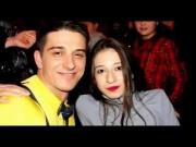 Стас Бондаренко - Это моя жизнь